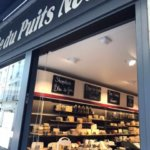 Fromagerie du Puits Neuf