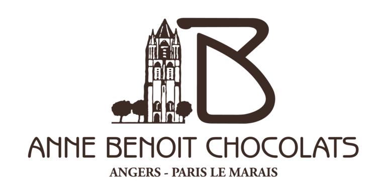 Benoît Chocolats