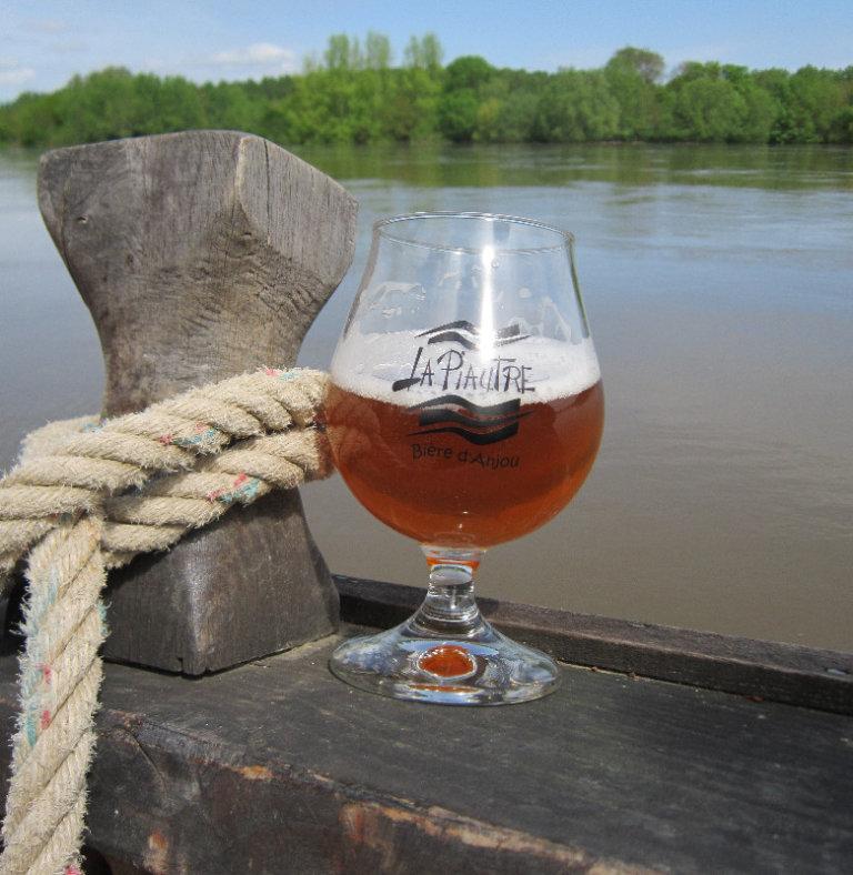 La Fabrique des Bières d'Anjou