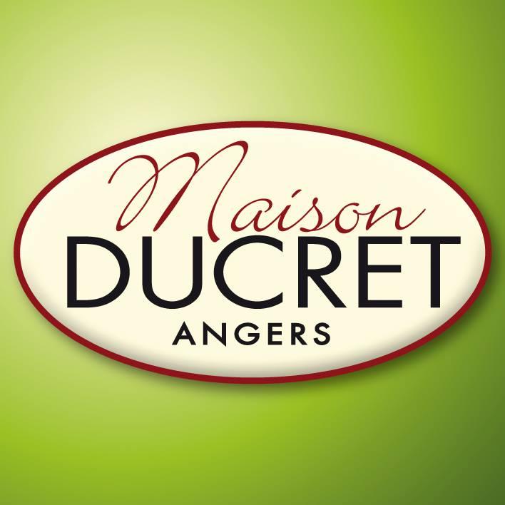 Maison Ducret