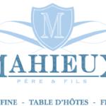 Maison Mahieux
