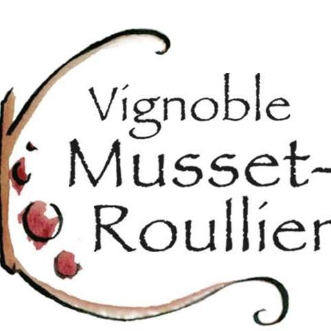 Vignoble Musset-Roullier