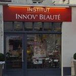 Innov Beauté