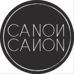 Canon Canon