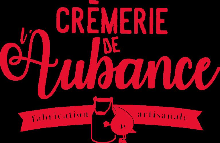 Crèmerie de l'Aubance