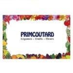 Primcoutard