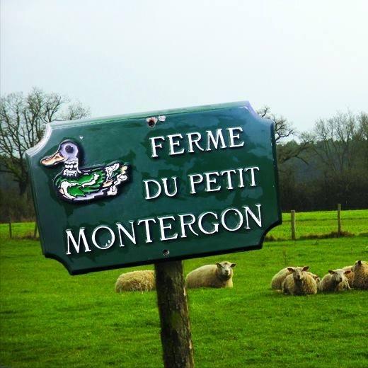 Petit Montergon