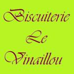 Biscuiterie Le Vinaillou