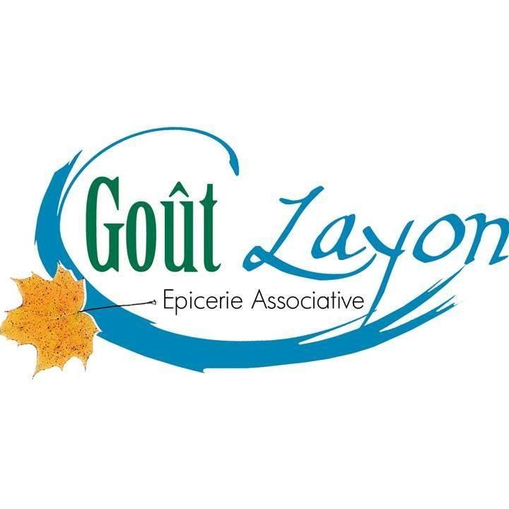 Goût Layon