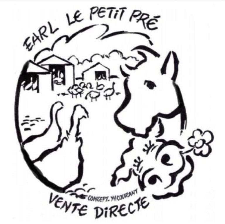 EARL Le Petit Pré