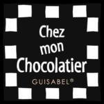 Chez Mon Chocolatier