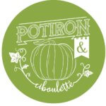 Potiron et Ciboulette