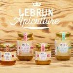 Lebrun Apiculture