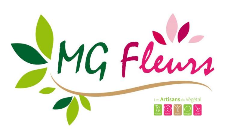 Mg Fleurs