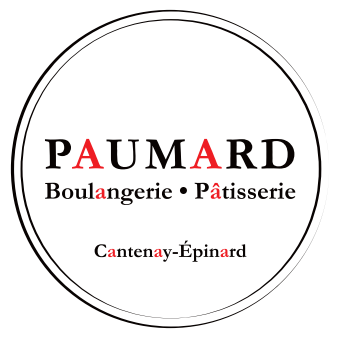 Boulangerie Patisserie Paumard