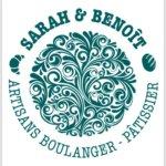 Boulangerie Sarah et Benoît
