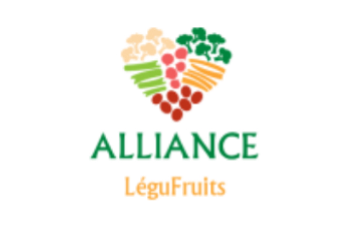 Alliance Lègufruits