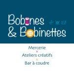 Bobines & Bobinettes