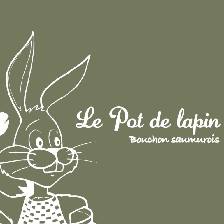 Le Pot de Lapin