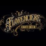 Brasserie la Florencière