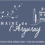 Domaine de l'Arguray