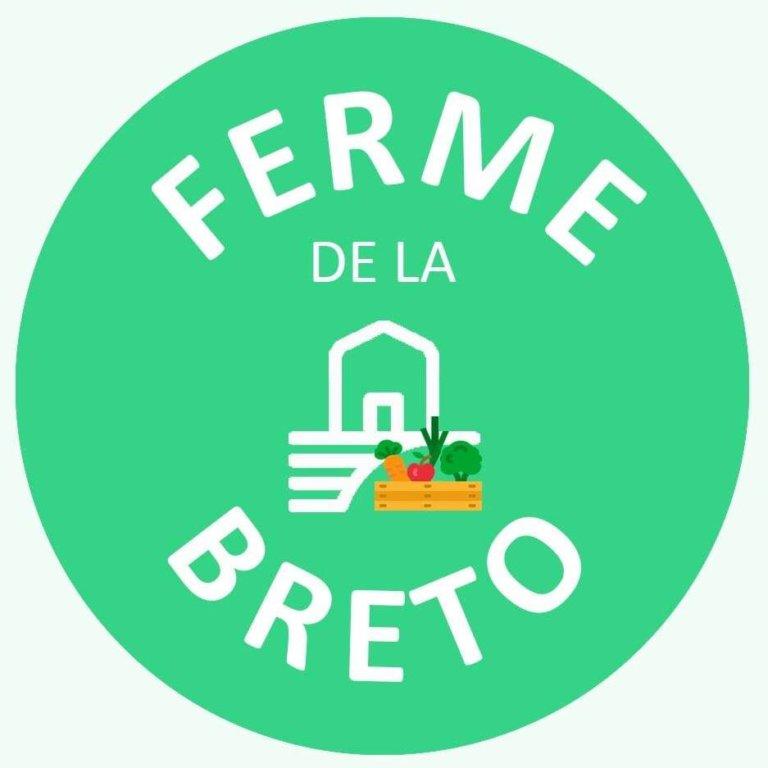 Ferme de la Breto