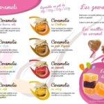 Caramelie