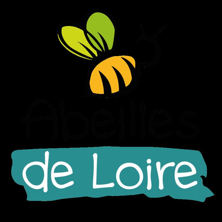 Abeilles de Loire