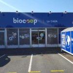 Biocoop Caba Avrillé
