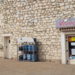 Viveco Gennes-Val de Loire
