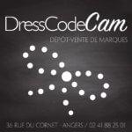 Dresscodecam