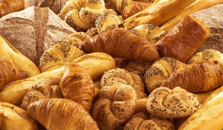 Boulangerie Dubillot