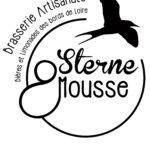 Brasserie Sterne&Mousse
