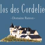 Clos des cordeliers – Domaine ratron
