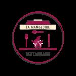 Restaurant La Mangeoire, Parnay