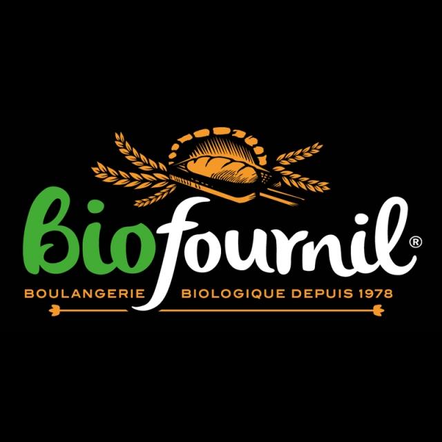 Boulangerie Biofournil