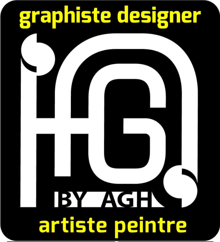 L'atelier By Armelle GH
