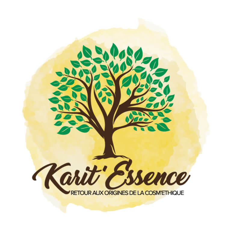 KARIT'ESSENCE