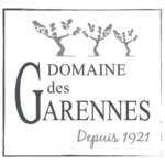 DOMAINE DES GARENNES