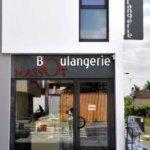 Boulangerie Massot