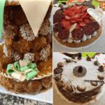Boulangerie Les Délices de Nueil