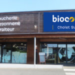 Biocoop Soleil Sud – Cholet