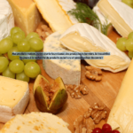 Fromagerie d'Anjou