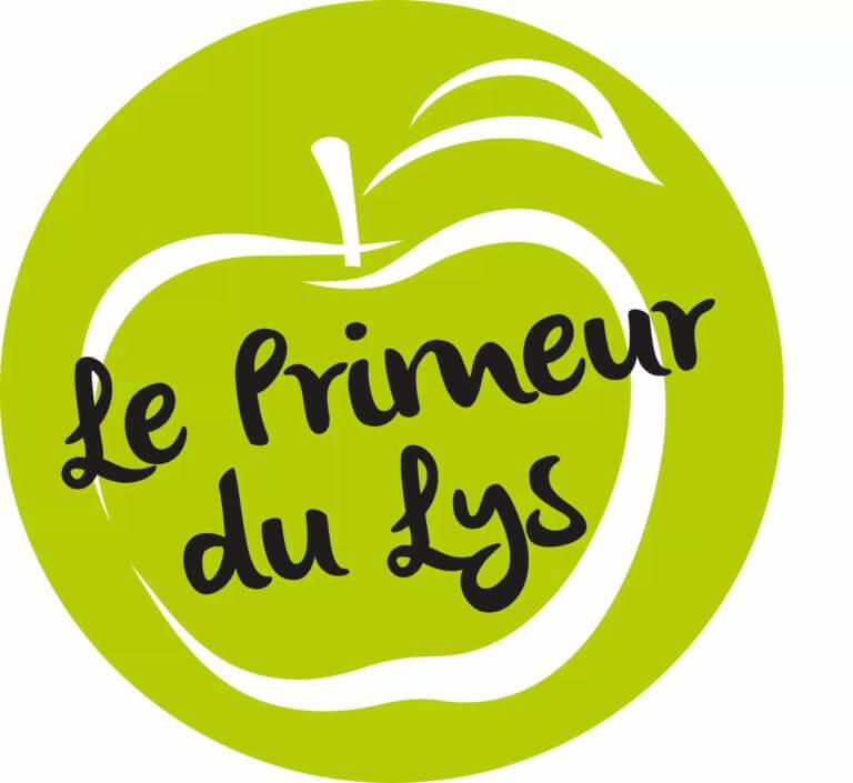 Le Primeur Du Lys