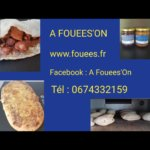 A Fouees'On