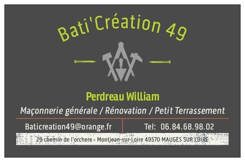 Baticreation49