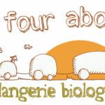 Le Four Aboie