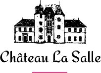 Chateau La Salle