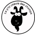 GAEC des Champs