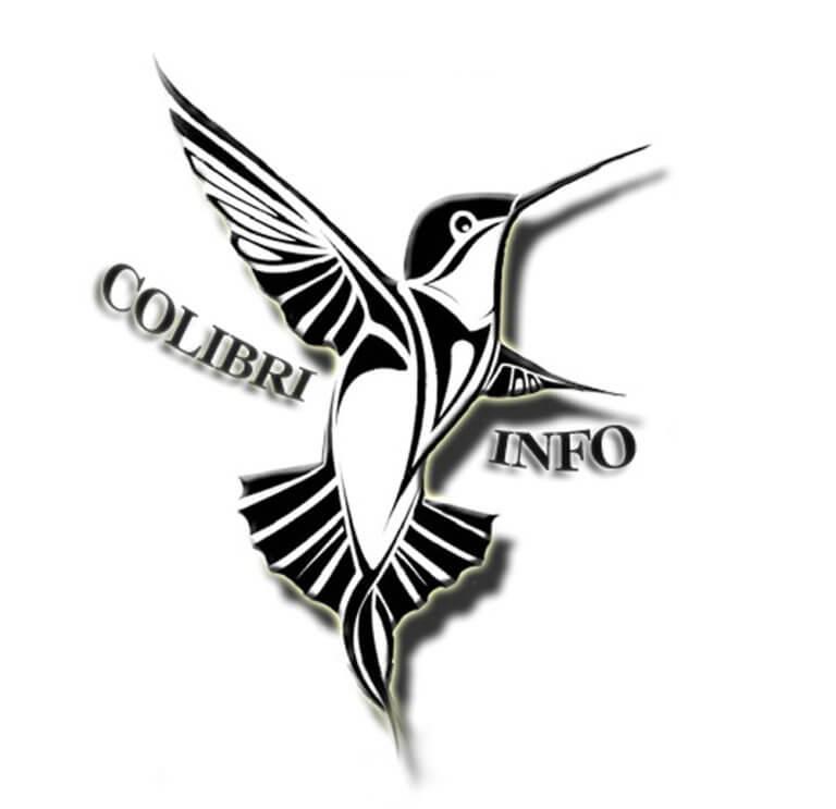 Colibri Info